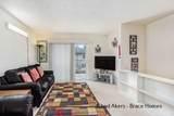 3850 Villa Montee Drive - Photo 3