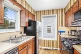 3850 Villa Montee Drive - Photo 6