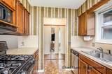 3850 Villa Montee Drive - Photo 7