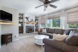 5034 Lakeshore Drive - Photo 10