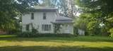 645 Central Road - Photo 1