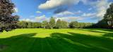 6409 Mystic View Drive - Photo 6