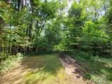8575 Dixon Road - Photo 34