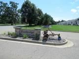 4013 Eastbridge Circle - Photo 39