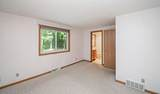 6065 Migiel Lane - Photo 18