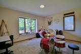 8458 Valley Forge Drive - Photo 25