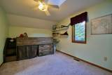 8458 Valley Forge Drive - Photo 33