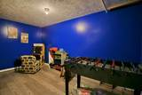 8458 Valley Forge Drive - Photo 38
