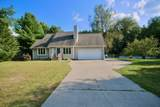 8458 Valley Forge Drive - Photo 4