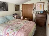 2157 Glenwood Court - Photo 23