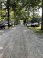 2157 Glenwood Court - Photo 28