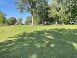 2157 Glenwood Court - Photo 32