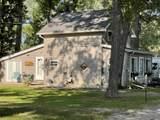2157 Glenwood Court - Photo 36