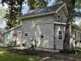 2157 Glenwood Court - Photo 5