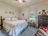 7160 Spring Arbor Road - Photo 14