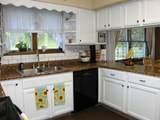 30506 White Oak Drive - Photo 20