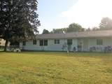 30506 White Oak Drive - Photo 42