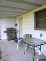 30506 White Oak Drive - Photo 44