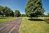 3581 Lincoln Avenue - Photo 3