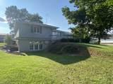 4570 Knowles Road - Photo 1