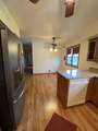 4570 Knowles Road - Photo 10