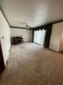 4570 Knowles Road - Photo 11