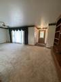 4570 Knowles Road - Photo 12