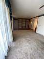 4570 Knowles Road - Photo 13