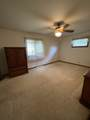 4570 Knowles Road - Photo 15