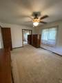 4570 Knowles Road - Photo 16