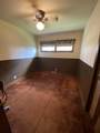 4570 Knowles Road - Photo 17