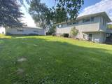 4570 Knowles Road - Photo 2