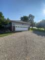 4570 Knowles Road - Photo 29