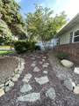 4570 Knowles Road - Photo 3