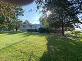 4570 Knowles Road - Photo 30