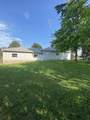 4570 Knowles Road - Photo 4