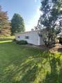 4570 Knowles Road - Photo 5