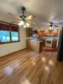 4570 Knowles Road - Photo 6
