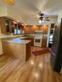 4570 Knowles Road - Photo 7