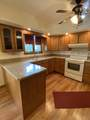 4570 Knowles Road - Photo 8