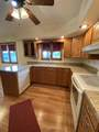 4570 Knowles Road - Photo 9