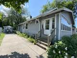 422 Edgell Street - Photo 1