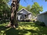 422 Edgell Street - Photo 16