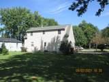 232 Mckinley Street - Photo 30