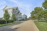 30 Peninsula Drive - Photo 62