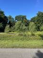 74021 Ridgeway Drive - Photo 1