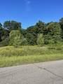 74021 Ridgeway Drive - Photo 2