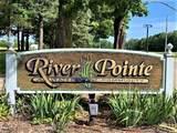 4560 River Pointe Boulevard - Photo 2