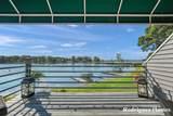 658 Edgewater Drive - Photo 13
