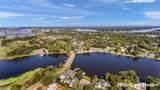 658 Edgewater Drive - Photo 31